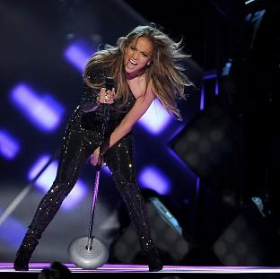 Burnley and Pendle Citizen: Jennifer Lopez won't perform the World Cup song during the World Cup's opening ceremony in Brazil.(AP)