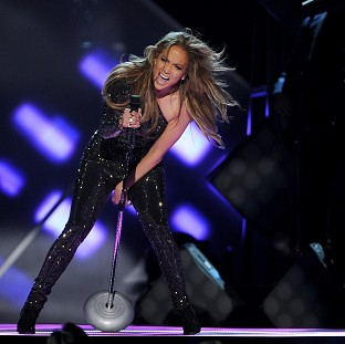 Jennifer Lopez won't perform the World Cup song during the World Cup's opening ceremony in Brazil.(AP)