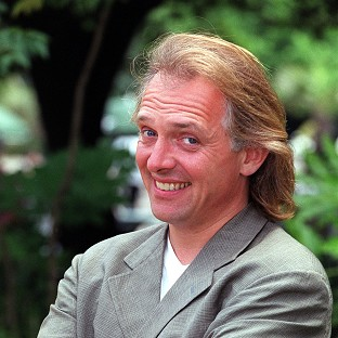Rik Mayall has died aged 56