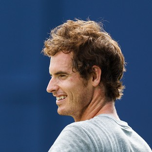 Andy Murray will have a new coach for his Wimbledon title defence
