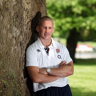Burnley and Pendle Citizen: Stuart Lancaster has some big decisions to make ahead of the second Test