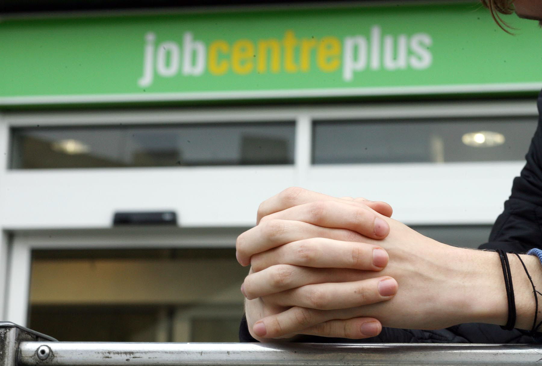 North West under-employed total has risen 55,000 in four years