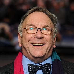 Sam Kelly has died aged 70 after a long illness