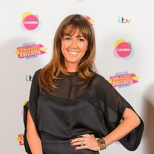 Sheree Murphy will appear in Neighbours
