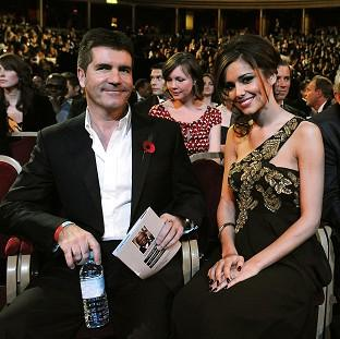 Burnley and Pendle Citizen: Simon Cowell has warned the pressure will be on Cheryl Cole to deliver on The X Factor
