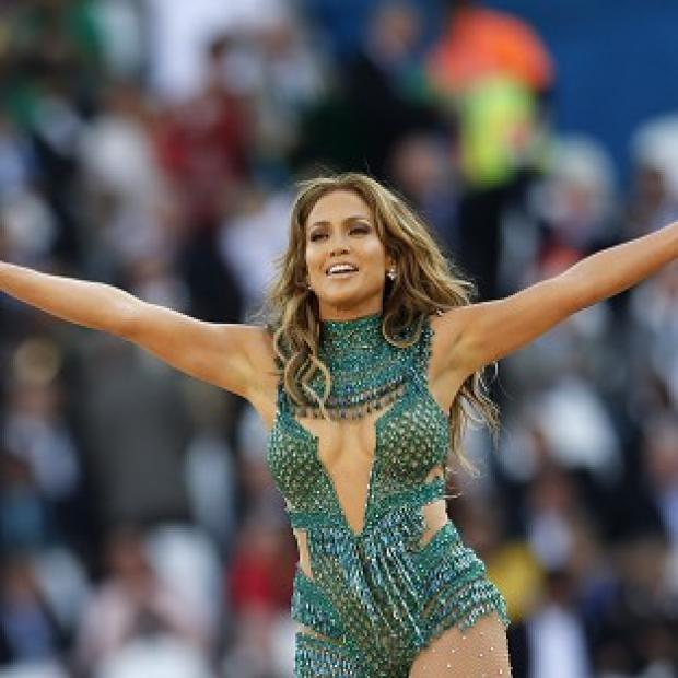 Burnley and Pendle Citizen: Jennifer Lopez has been talking about her new song