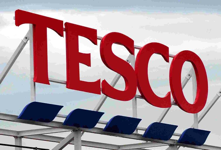 Burnley Tesco thief 'was at end of his tether'