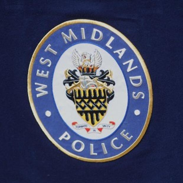 Burnley and Pendle Citizen: West Midlands Police arrested a 21-year-old woman on suspicion of terrorism offences