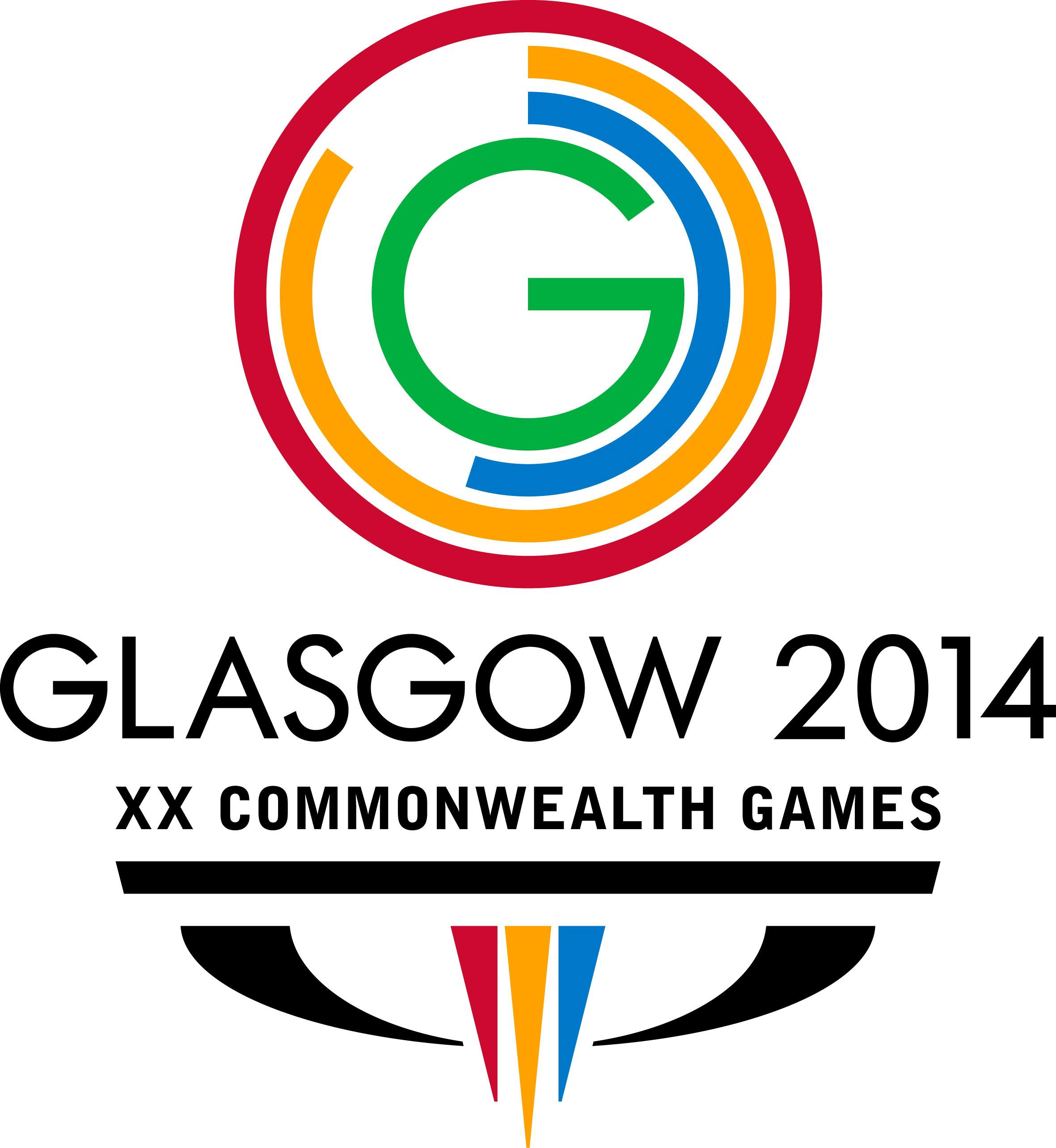 Briercliffe firm wins £1million Commonwealth Games contract