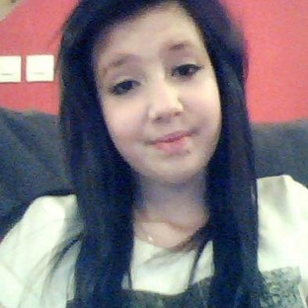 Burnley and Pendle Citizen: Jayden Parkinson was last seen alive on December 3 last year in Didcot, Oxfordshire