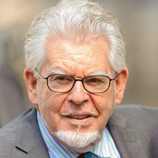 Rolf Harris guilty of sex attacks