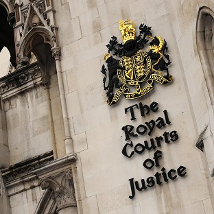 The High Court has ruled against seven animal charities who were to benefit from an elderly woman's will
