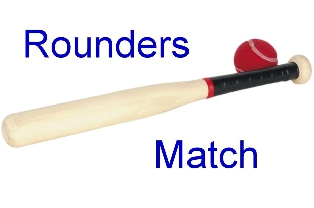 Burnley rounders league invites new teams