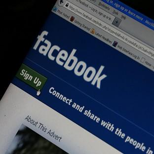 Almost 700,000 Facebook users had their news feeds secretly altered to study the impac