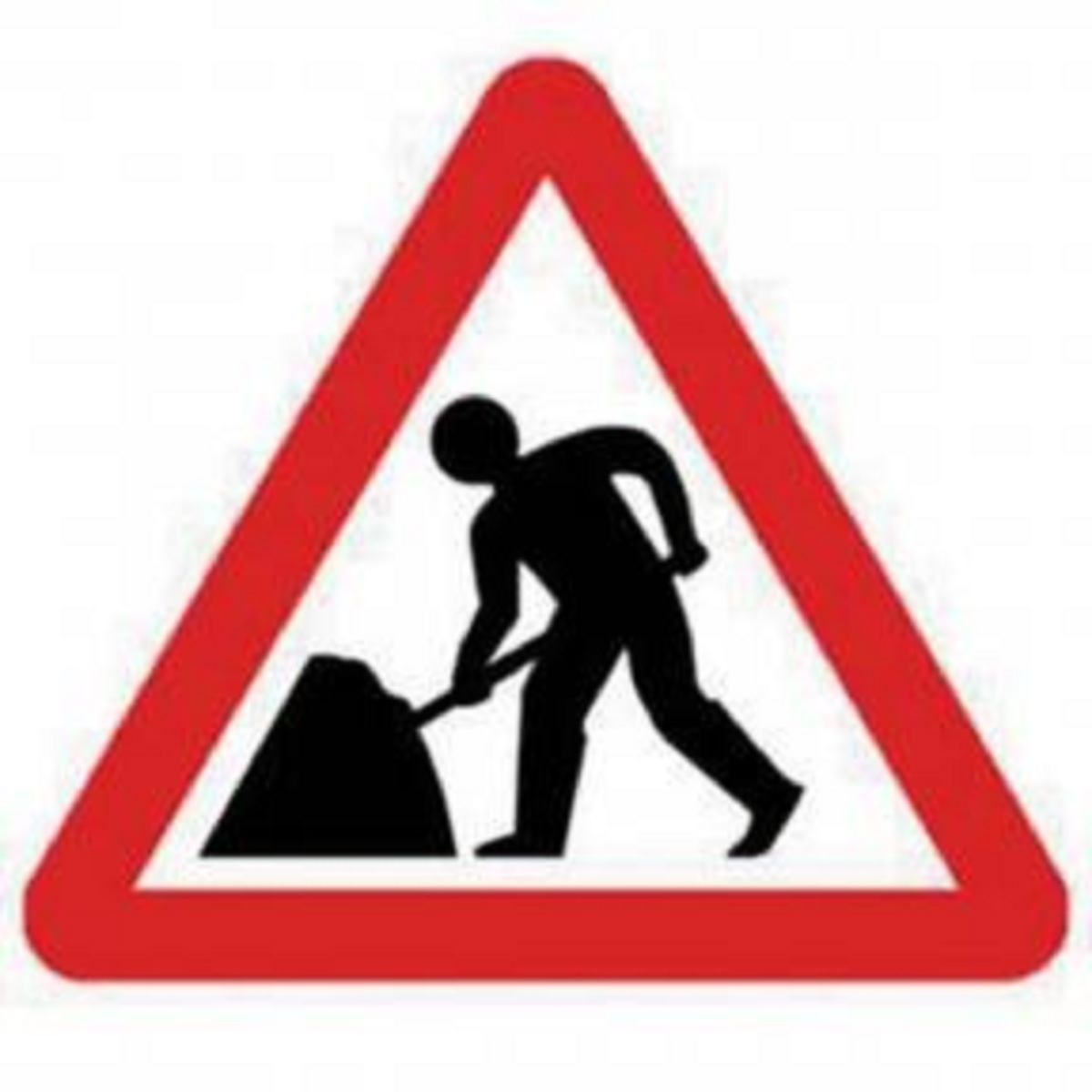 Delays warning for Barrowford roadworks