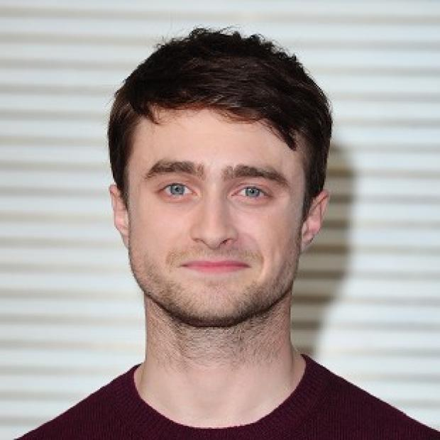Burnley and Pendle Citizen: Daniel Radcliffe doesn't expect to play Harry Potter again