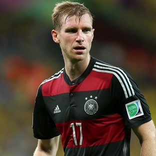 Per Mertesacker has issued a warning to his Germany colleagues