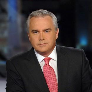 Burnley and Pendle Citizen: Huw Edwards is one of 12 people being presented with honorary fellowships by Bangor University