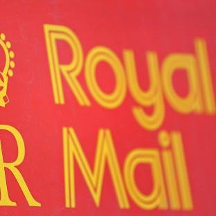 Royal Mail faces being fined by the French competition watchdog over its parcels business GLS France