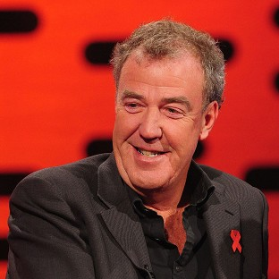 Top Gear presenter Jeremy Clarkson is thought to be one of the BBC's top earning stars