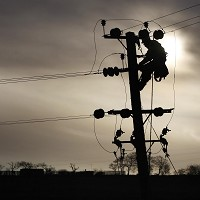 Energy firms face extra storms bill