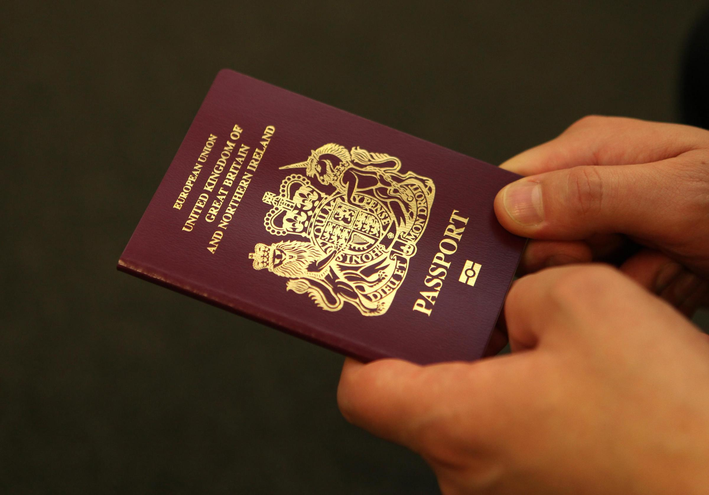 East Lancs Muslims warned over bogus pilgrim travel packages