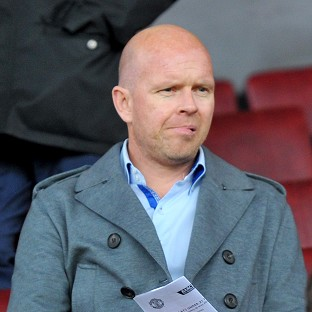Henning Berg and Legia Warsaw are aggrieved by their Champions League exclusion