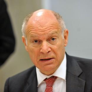 Lord Neuberger said courts were