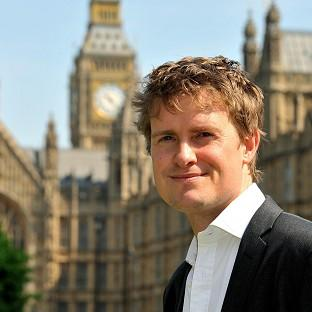 Tristram Hunt said that Labour would end the Free Schools programme