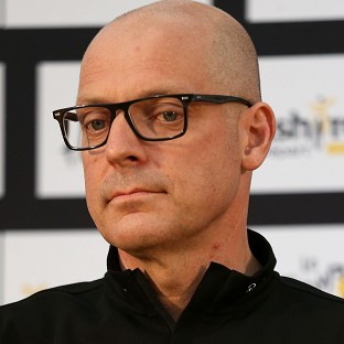 Sir Dave Brailsford will take charge of the Great Britain team at the Road World Championships in Spain